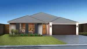 Small Picture Affordable First Home Designs Perth HomeStart