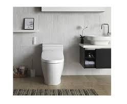 bidet toilet. serenity a8 bidet toilet seat bidet toilet