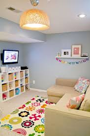 Extraordinary Kids Playroom Color Ideas 94 With Additional Elegant Design  with Kids Playroom Color Ideas
