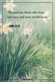 19 Best Easter Quotes Inspiring Easter Sayings For The 2019 Holiday