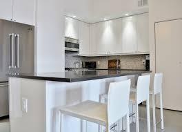 Nyc Kitchen Design Ideas Kitchen Myhome Design Remodeling