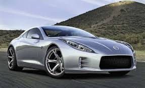 new z car release2017 Nissan 370z Nismo Release Date Price and Specs