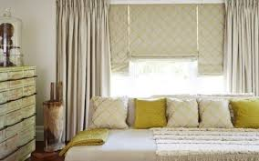 roman blinds and curtains. Perfect Curtains Rodezrodezlinencurtainsandcelestepistachioroman Inside Roman Blinds And Curtains P