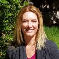 Elizabeth Johnson - Ad Tech Product Management - Albertsons Companies |  LinkedIn