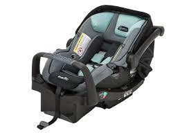 evenflo safemax car seat consumer reports