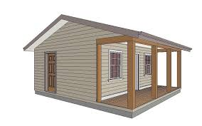 ranch home plans with rv garage luxury house plans with rv garage pool house with garage