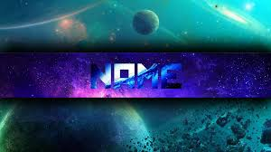 youtube banner background galaxy. Simple Youtube And Youtube Banner Background Galaxy T