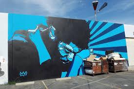 wall art los angeles
