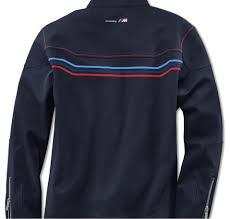 bmw motorsport jacket uk