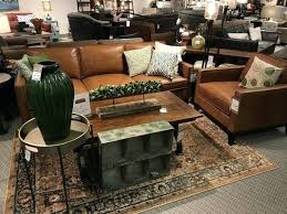 hom furniture eau claire furniture area rugs home eau claire wi