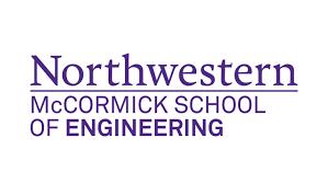 Northwestern Segal Design Certificate Robert R Mccormick School Of Engineering And Applied