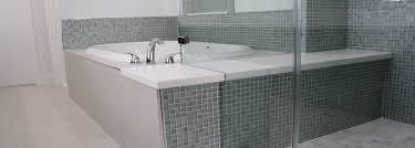 Kitchen Remodeling Houston Tx Home Kitchen Bathroom Remodeling Houston Tx Post And Lintel