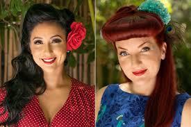 Pin-Ups for Vets calendar to feature 2 Las Vegas women | Las Vegas  Review-Journal
