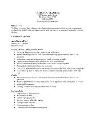 Patient Care Technician Resume With No Experience Patient Care Tech Cover Letter Rome Fontanacountryinn Com