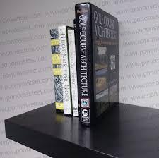 Stainless Floating Shelves Delectable Black Stainless Steel Floating Shelf Ponoma