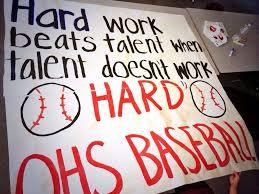 Softball Posters Ideas Muco Tadkanews Co 21 Easy Baseball Poster