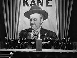 citizen kane analysis essay kane analysis essay kane analysis  citizen kane biography and the unfinished sentence bull senses of cinema kane is such a victim