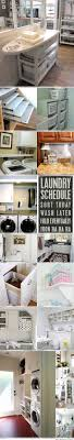 91 best Laundry room images on Pinterest | Laundry rooms, Laundry ...