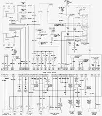 New toyota camry wiring diagram 1995 download wirning diagrams