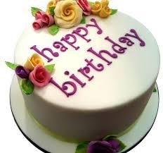 Birthday Cake Photos Free Download Clip Art Carwadnet