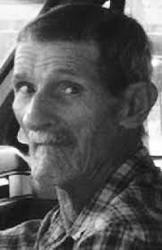 Bobby Cantrell Obituary (2017) - Santo, TX - Midland Reporter-Telegram