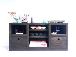 full size of makeup organizer vanity desk ideas table top teen home improvement agreeable image 0