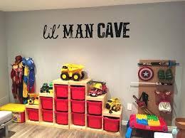 boys bedroom ideas cars. Toddler Boy Bedroom Ideas Cars Best Room On Boys Intended For .