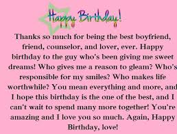 Birthday Quotes For Best Friend Delectable Enchantinga Long Birthday Messages For A Best Friend Also Happy