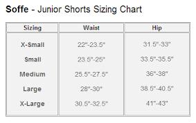Juniors Xs Size Chart Isparkle Designs Apparel Options