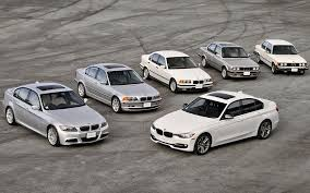Latest BMW 3 Series All Models By Picture Y0yx With Free To  Save Auto Car