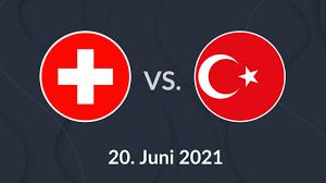 Die begegnung zwischen schweiz und türkei in der übersicht. Schweiz Turkei Wetten Em 2021 Quoten Tipps Livestream
