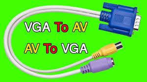 av to vga cable wiring diagram hdmi diagram av to vga cable wiring diagram hdmi diagram