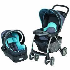 boy car seats and strollers ba boy stroller and car seats set ba