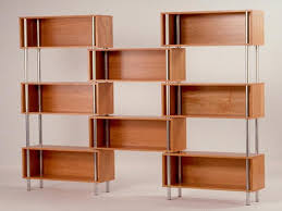wooden bookcases bookshelves melbourne lifestyle furniture