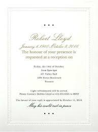 Indian Wedding Invitation Sample Catholic Wedding Invitation Wording