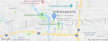Victory Field Seating Chart Indianapolis Indians Tickets Victory Field