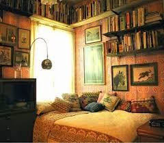 indie bedroom ideas tumblr. Indie Bedroom Ideas Tumblr