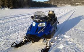 snowmobile insurance paul hall associates