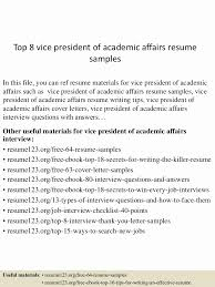 Resume 123 Org Free 64 Resume Samples Best Of Resume For Radiologic Technologist Lovely Term Paper Assistance
