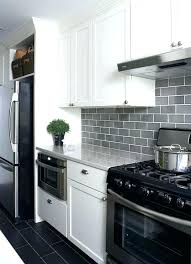 grey kitchen backsplash grey kitchen pictures grey kitchen cabinets tiles to go with a grey