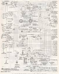 dodge ram wiring diagram image wiring 1984 dodge d150 wiring diagram 1984 diy wiring diagrams on 1984 dodge ram wiring diagram