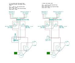 push pull switch wiring active complete wiring diagrams \u2022 Willys Jeep Wiring Diagram at 2 Position Push Pull Light Switch Wiring Diagram