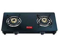 gas stove burner. Plain Burner Prestige Marvel Glass 2 Burner Gas Stove Black In Y