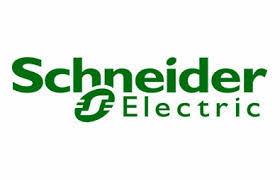 schneider electric logo. schneider electric (australia) pty ltd logo b