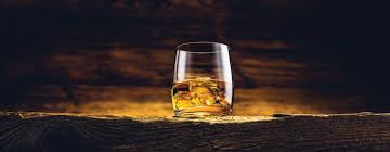 What's And Issue Whisky 95 Hundreds Do Vol Chemical - 5 January 2017 Its Engineering 24 How Compounds You Of amp; Best Flavor News Enjoy