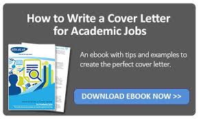 Fresh Writing A Cover Letter For A Job Uk    With Additional Good