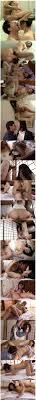 MULTIPLE ACTRESS DVD UPDATE April 11 2014