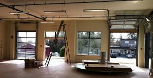 warehouse office design. Canopy Design; Main Floor In Construction Warehouse Office Design E