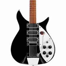 axl bass wiring diagram wiring diagram libraries linode lon clara rgwm co uk first act electric guitar wiring diagramsfirst act electric guitar wiring