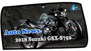 2018 suzuki sv650x. unique sv650x wow amazing 2018 suzuki gsx s750 on suzuki sv650x